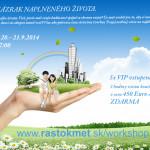 workshop jpg